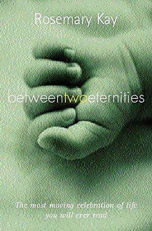 Between Two Eternities Import