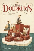 Doldrums, The