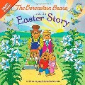 Berenstain Bears and the Easter Story (Berenstain Bears/Living Lights), The