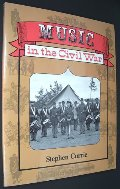 Music in the Civil War
