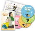 Bunny Drop: Complete Series Standard Edition (Blu-ray/DVD Combo)