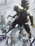 Art of Assassin's Creed III, The