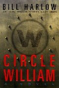 Circle William: A Novel