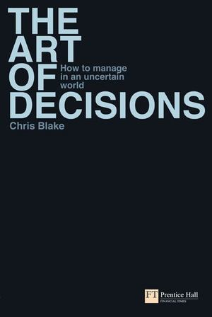 Art of Decisions, The