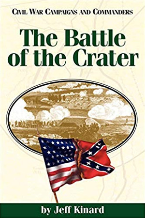 Battle of the Crater, The