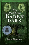 Book from Baden Dark, The