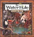 Water Hole, The