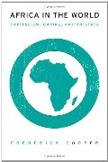 Africa in the World: Capitalism, Empire, Nation-State