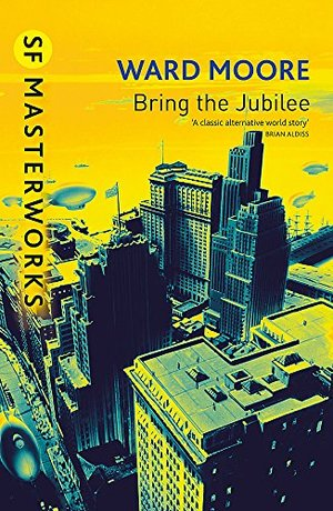 Bring The Jubilee (S.F. MASTERWORKS)