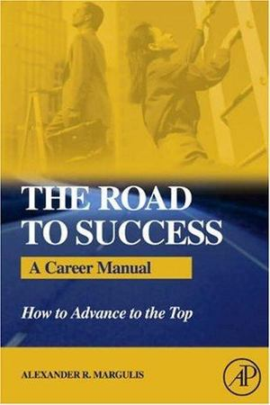 Road to Success, The
