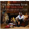 Christmas Song / [LP], The