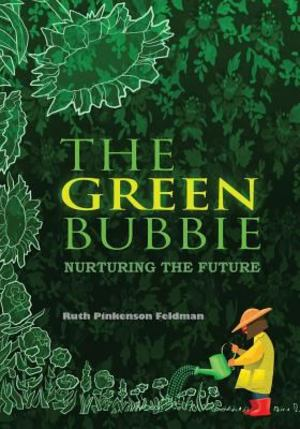 Green Bubbie, The
