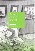 Ariane et son secret