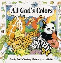 All God's Colors