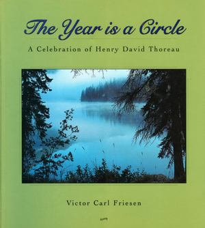 Year Is a Circle, The