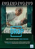 Drop Box, The