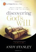Discovering God's Will: How to Know When You Are Heading in the Right Direction