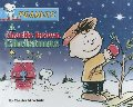 Charlie Brown Christmas (Peanuts), A