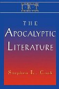Apocalyptic Literature: Interpreting Biblical Texts Series, The