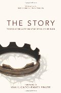 Story, NIV: The Bible as One Continuing Story of God and His People, The