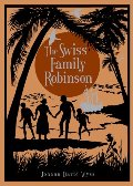 Swiss Family Robinson, The