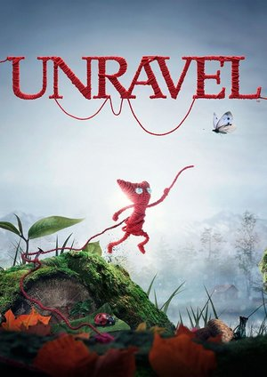 Unravel (For PC)