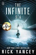 Infinite Sea, The - Book 2
