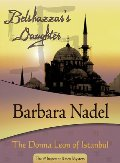 Belshazzar's Daughter (Felony & Mayhem Mysteries) (Inspectr Ikmen)