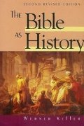 Bible As History, The