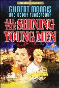 All the Shining Young Men (The Price of Liberty #3)