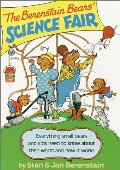 Berenstain Bears' Science Fair, The