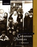 History of the Peoples of Canada, A