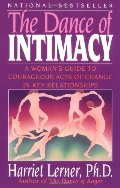 Dance of Intimacy, The