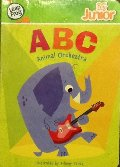 Abc Animal Orchestra