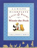 Complete Tales and Poems of Winnie-the-Pooh, The