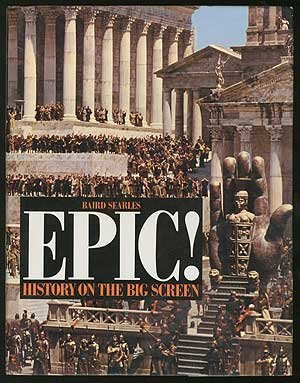 Epic!: History on the Big Screen