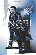 Angel: Season Six Volume 1