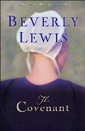 Covenant (Abram's Daughters #1), The