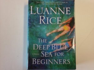 deep blue sea for beginners, the