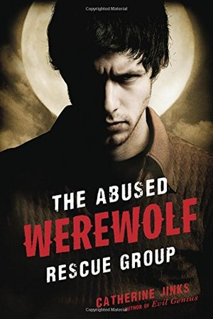 Abused Werewolf Rescue Group, The