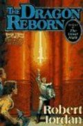 Dragon Reborn: Book Three of 'The Wheel of Time', The