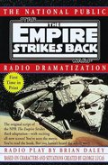 NPR Dramatization: Star Wars: Episode 5: The Empire Strikes Back