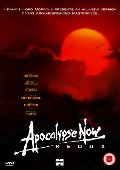 Apocalypse Now Redux [DVD] [1979]