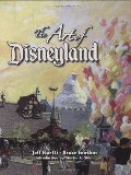 Art of Disneyland, The