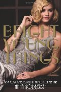 Bright Young Things (Bright Young Things (Quality))