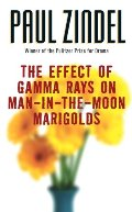 Effect of Gamma Rays on Man-in-the-Moon Marigolds, The