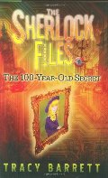 100-Year-Old Secret (Sherlock Files), The