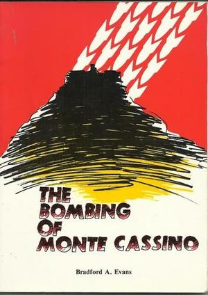 BOMBING OF MONTE CASSINO, THE