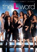L Word - The Complete Third Season, The
