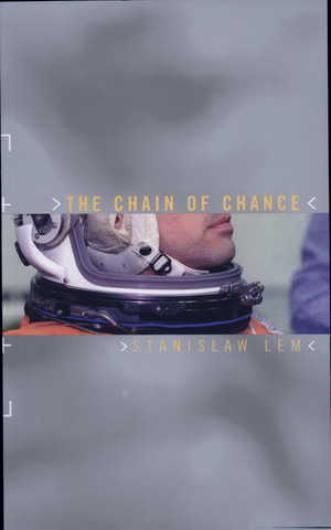 Chain of Chance, The